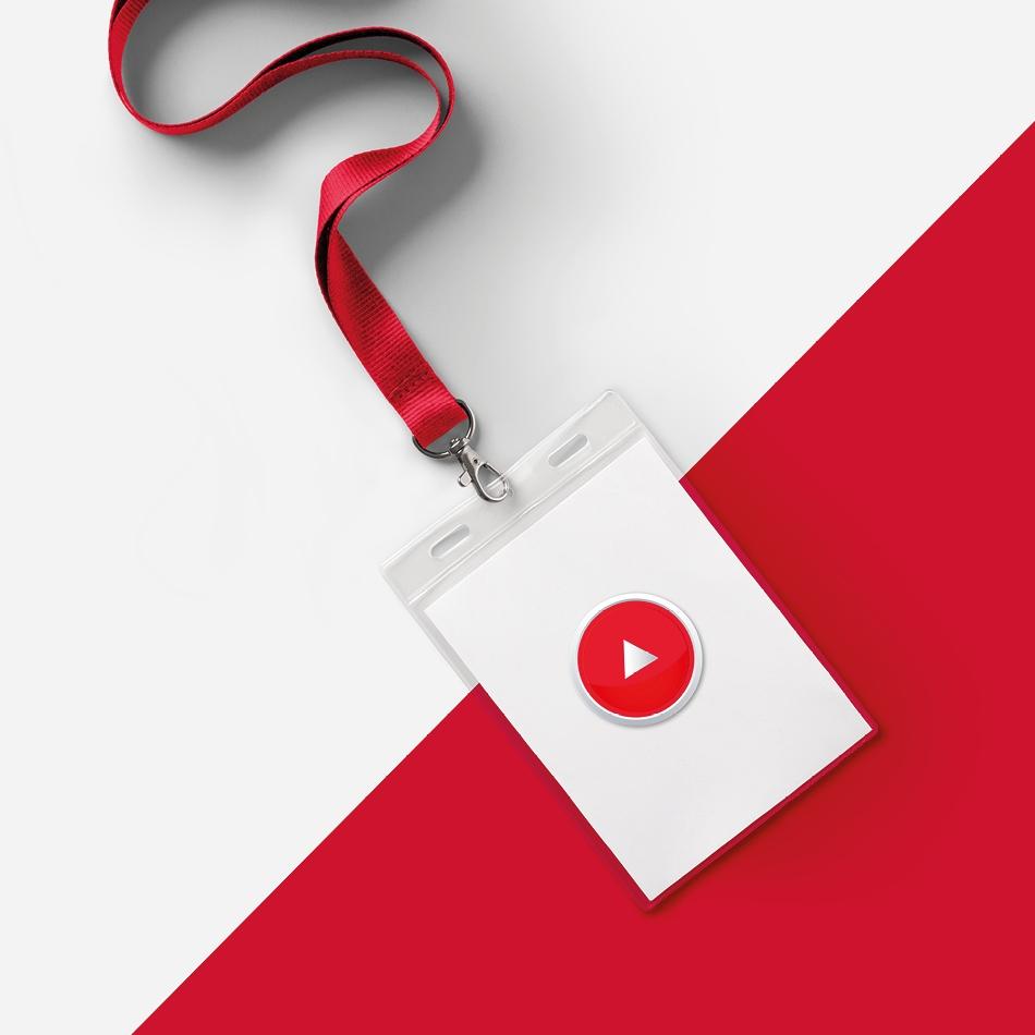 Servicios VIDEO 1 Corporativo