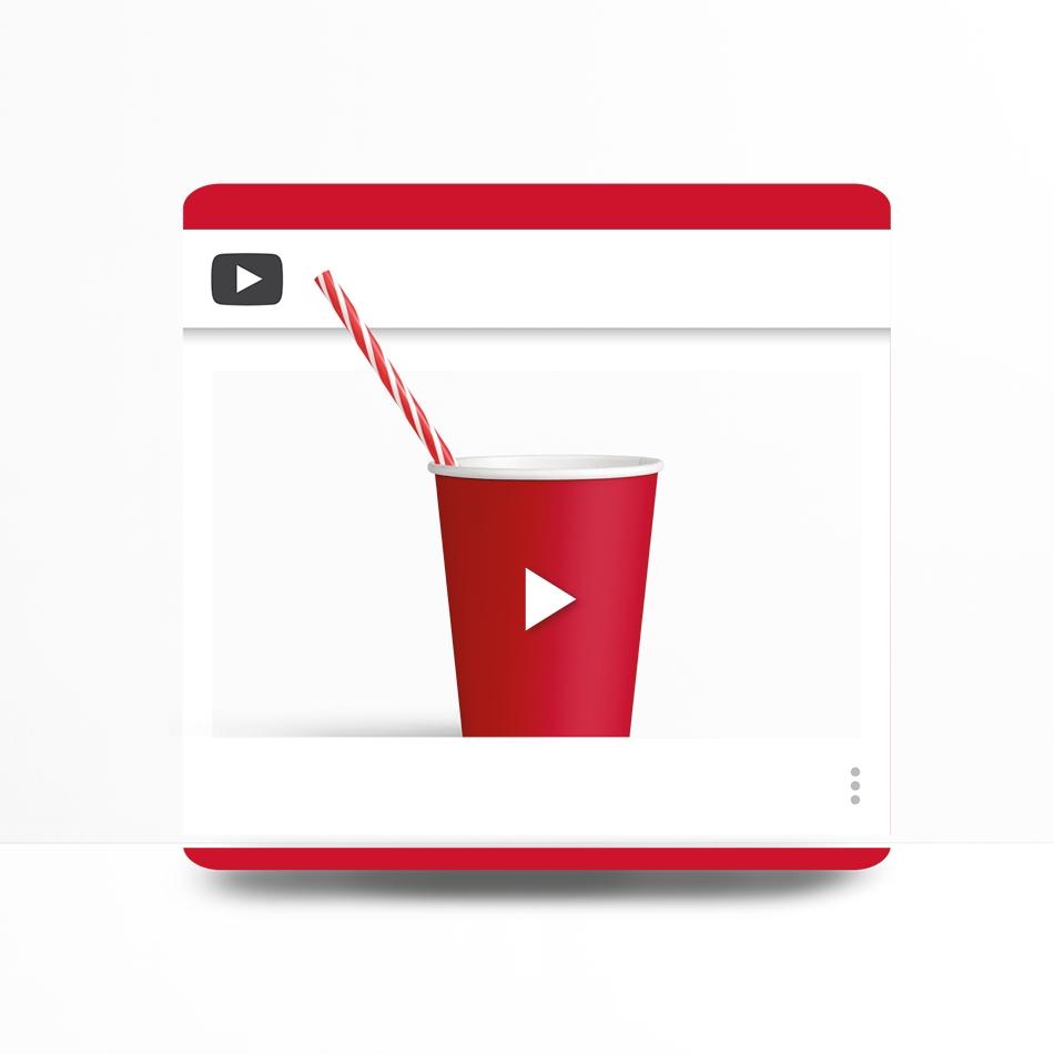Servicios VIDEO 2 Producto