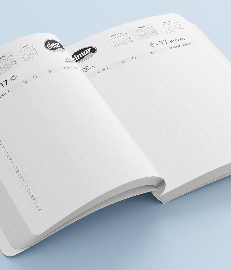 ElMar Libro Reservas 3
