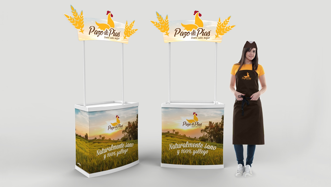 Bon Pollo Pazo Pias Img Corporativa 5