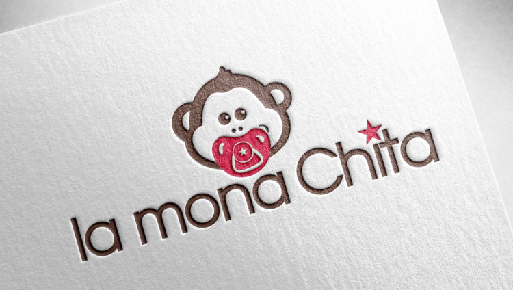 Mona Chita 1 logo